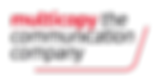 Logo_Mtcc_naw_kleur.png