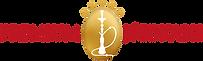 Logo-PremiumHookahs-transparant.png