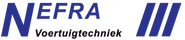 Nefra-logo.png