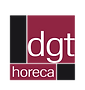 Logo DGT Horeca.png