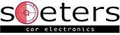 nieuwe-Soeters-logo.png