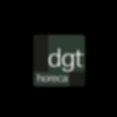 Logo DGT Horeca_2019