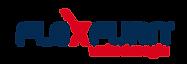 Flexfurn_logo_cmyk.png