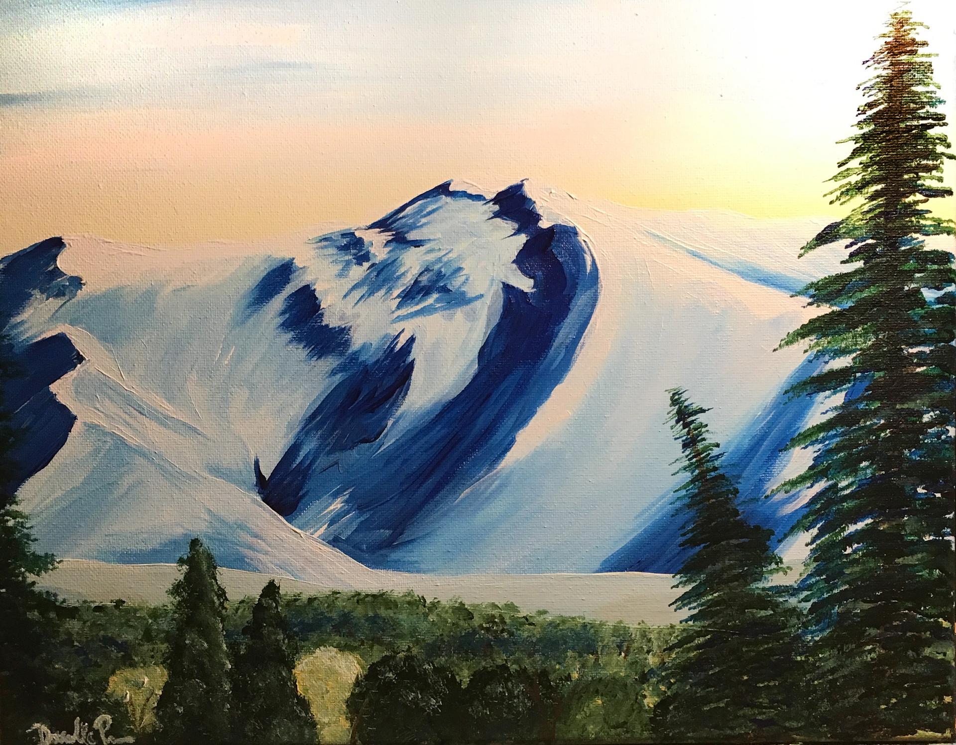 Mt Mansfield.jpg