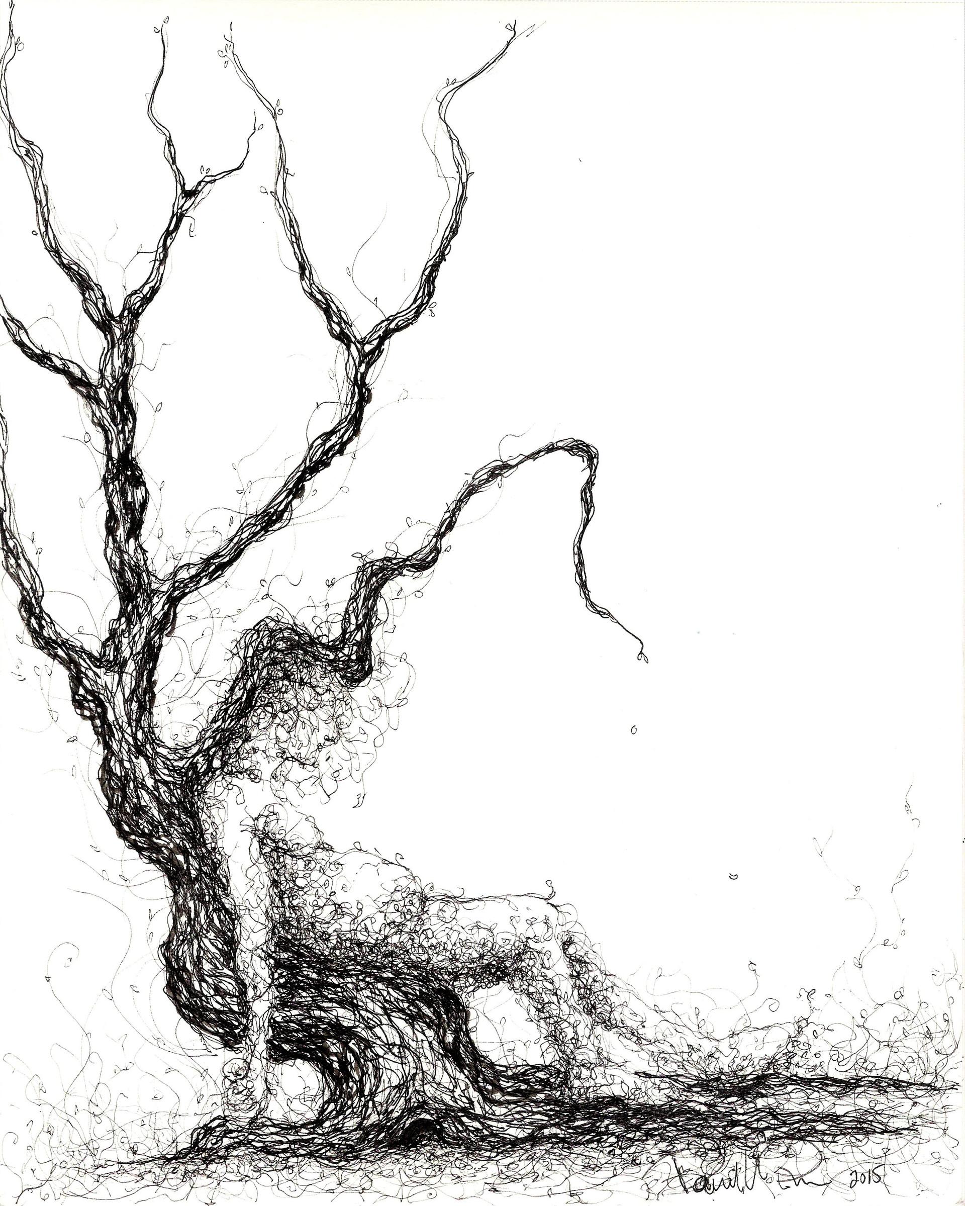 tree sit real print.jpg