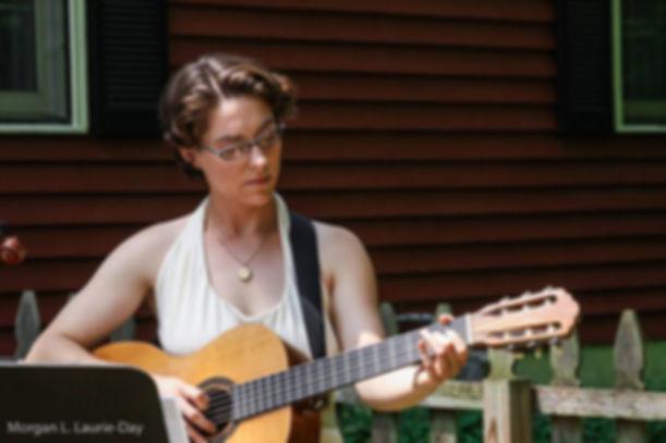 me guitar.jpg
