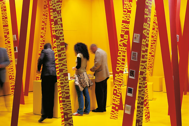 Messe Museum Ritter_01.jpg