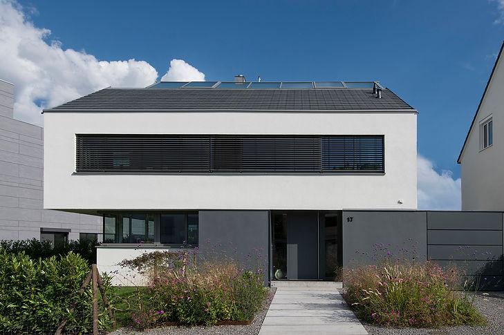 Haus M-K_7_be-2.jpg