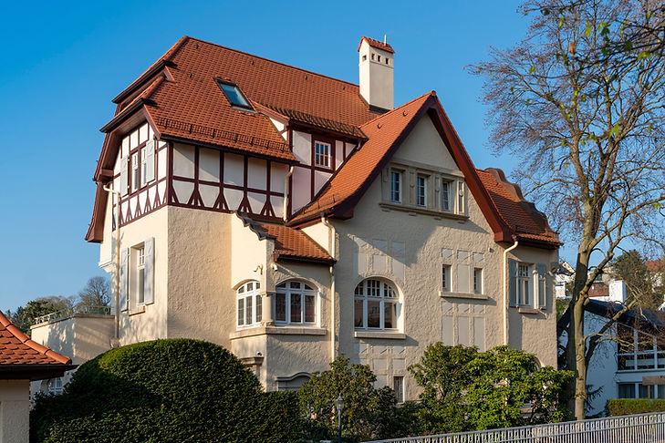 Villa M_01.jpg