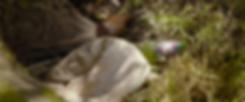 Capture_d'écran_2019-04-12_23_Fotor9.png
