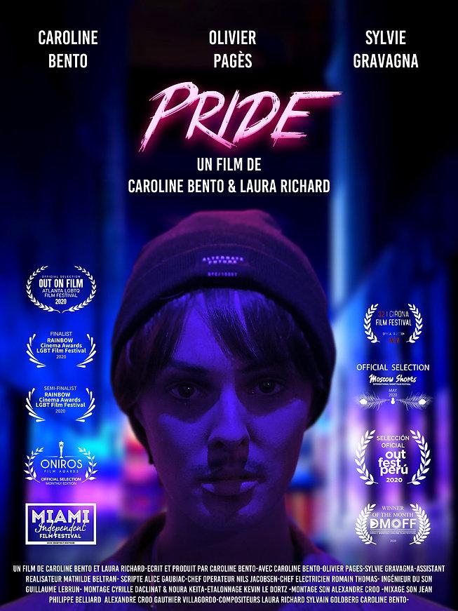 Pride Affiche.jpg