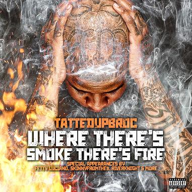 Tatted Up Broc - Smoke Fire.jpg