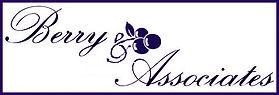 Berry&Associatesmoo.jpg