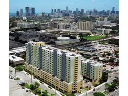 08 Santa Clara Apartments - Phase I and II (412 Units)