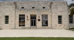 Bass-Museum-of-Art
