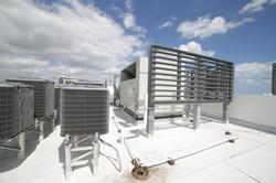MT 29 Roof