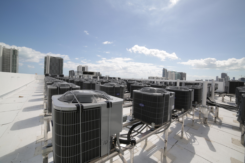 MT 29 - Roof