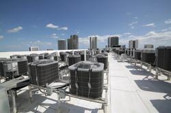 MT 29 - Level 21 Roof