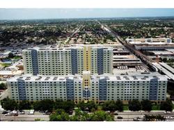 09 Santa Clara Apartments - Phase I and II (412 Units)