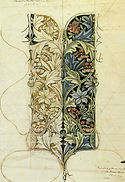 Design Inspiration_William Morris.jpg