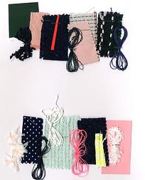 Yarn & Colour