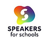 Speakers for Schools logo.png