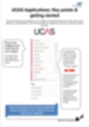 UCAS booklet front page 2020.PNG
