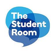 Student Room logo.jpg