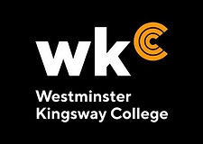 WKC logo.jpg