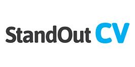 standout_cv_logo.png