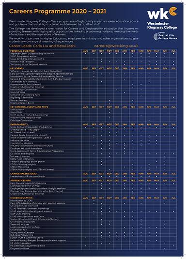 WKC Careers Programme 2020-21.png