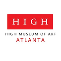 High Museum logo.png