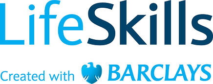 Barclays LifeSkills.jpg