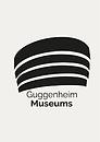 Guggenheim useum logo.png