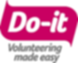Do-it logo.png