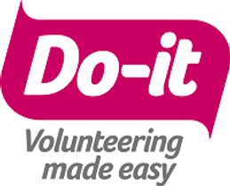 Do-it logo.png