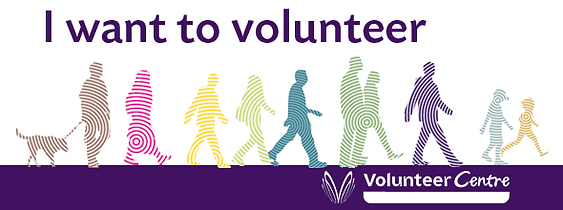 NCVO Volunteer Centre.png