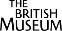 British Museum logo.png