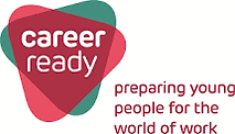 career ready logo.png
