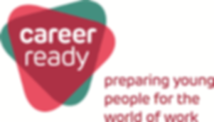 career ready logo.png