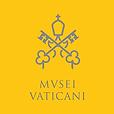 Vatican museum logo.png