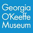 Georgia o'Keefe Museum logo.png