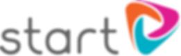 Start logo1.png