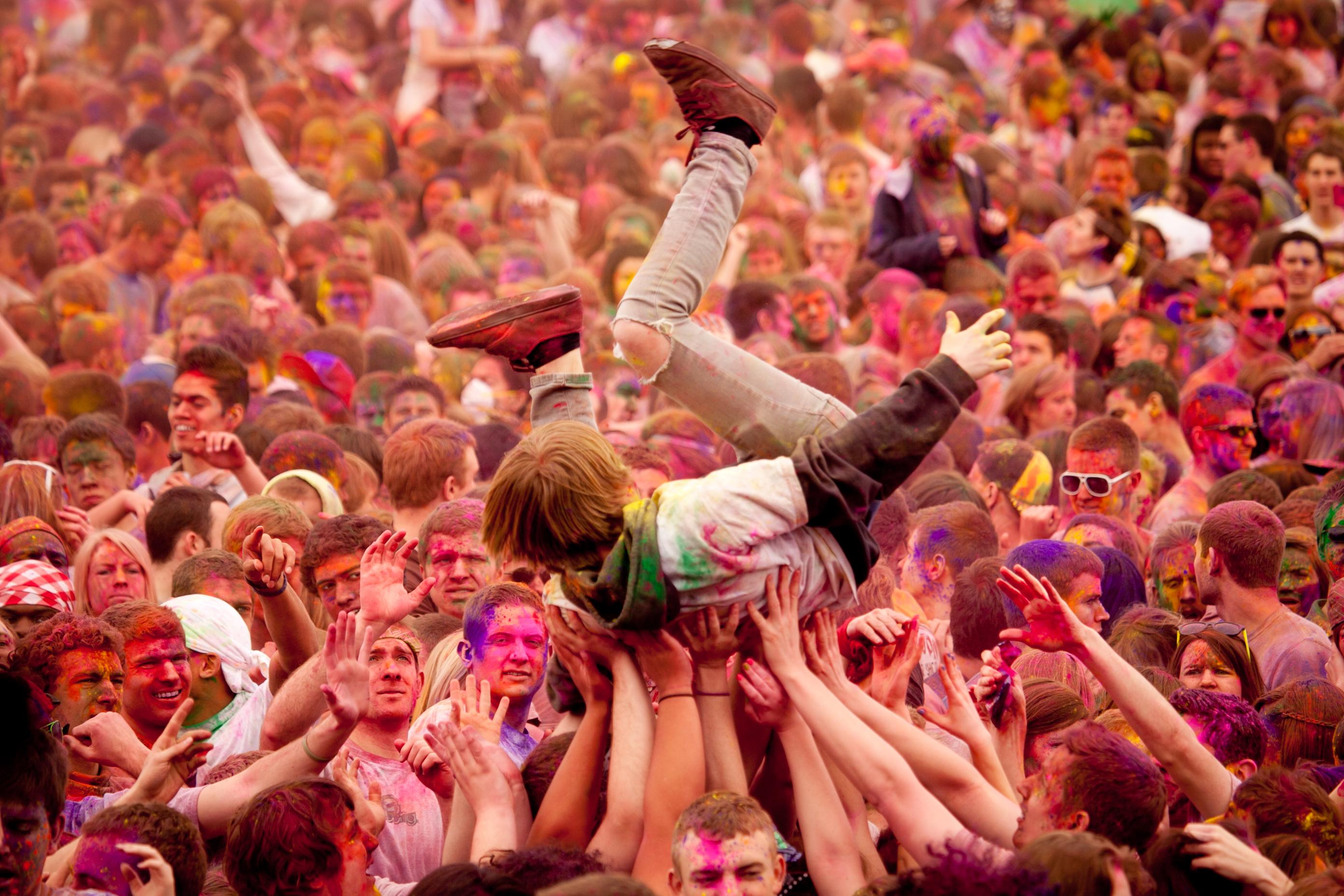 Color Fest-8828