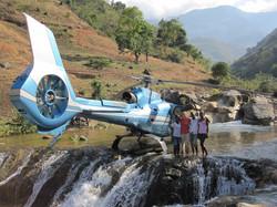 Haiti Feb2010