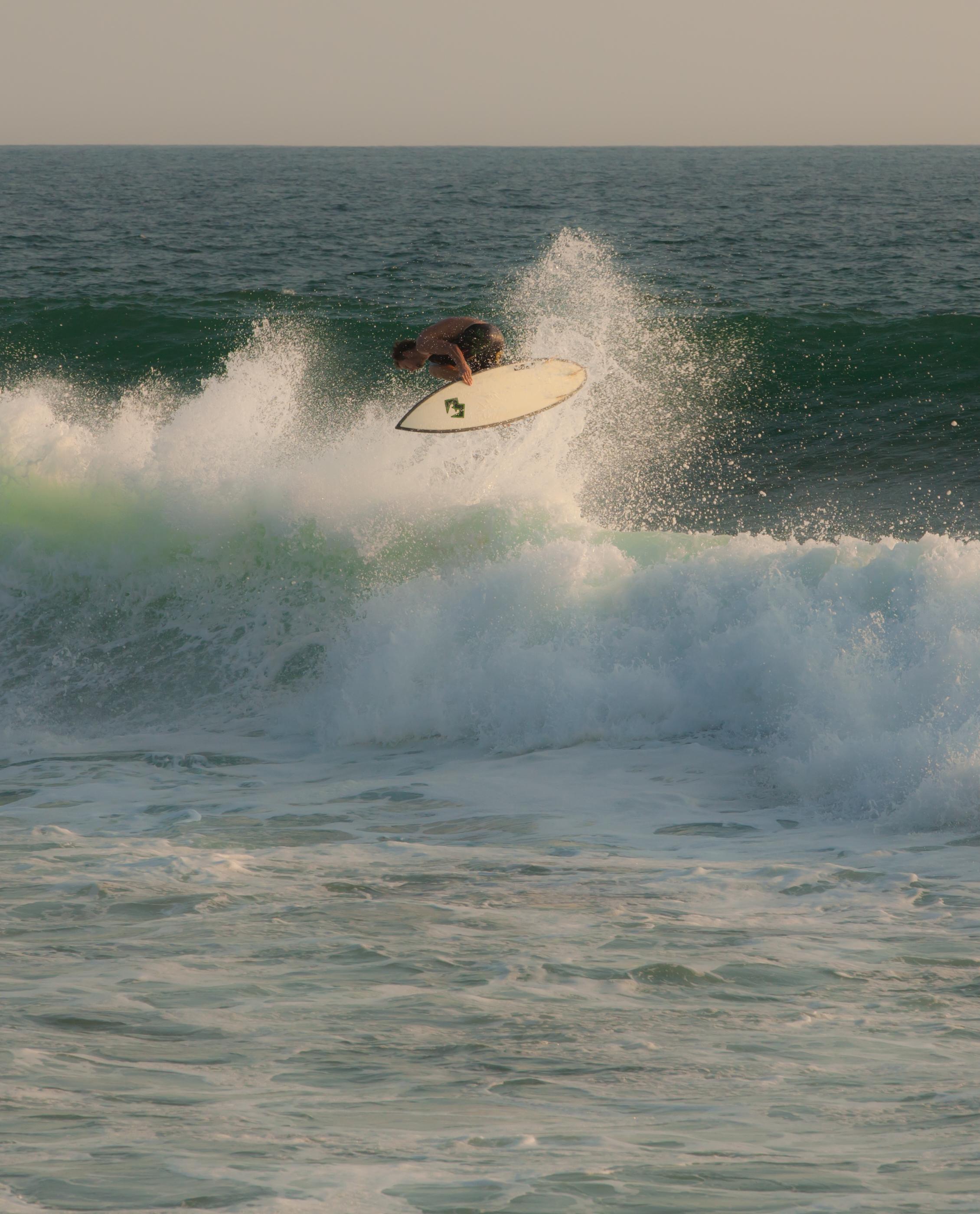 surfing 2-8639