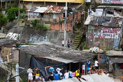 Rio steadicam 3