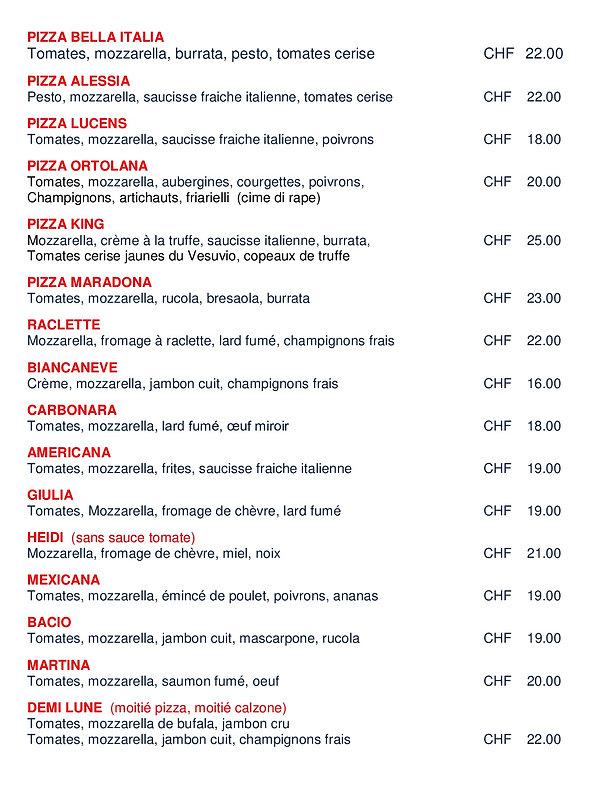 proposition-pizzaiolo.jpg