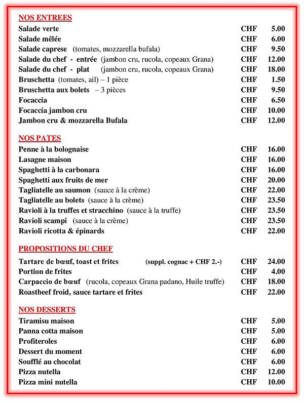 Cuisine-à-l_emporter (2).jpg