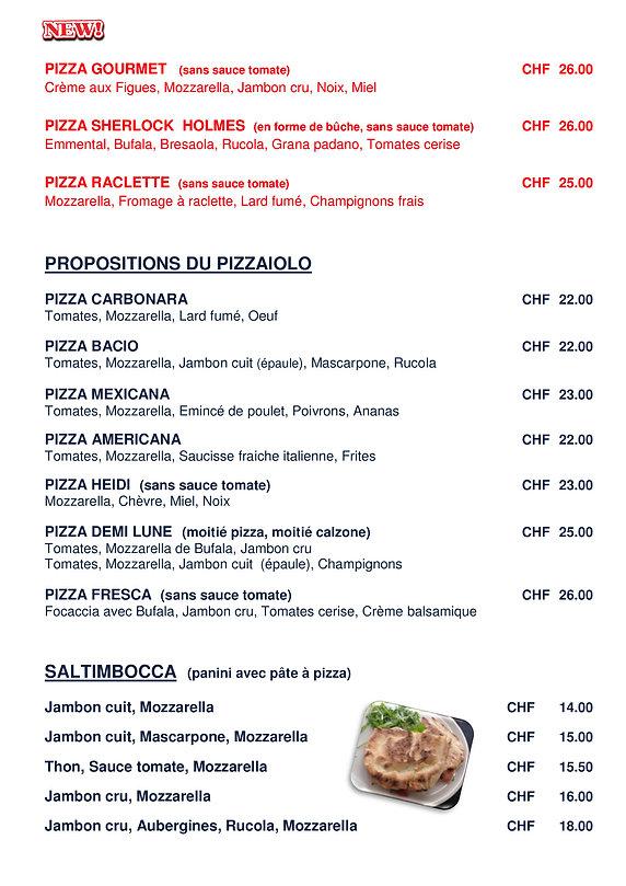 Propositions-pizzaiolo-sur place.jpg